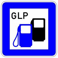 GLP Autogás, la mejor opción hoy.