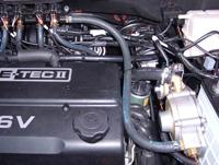 Todos los motores de gasolina desde 2002